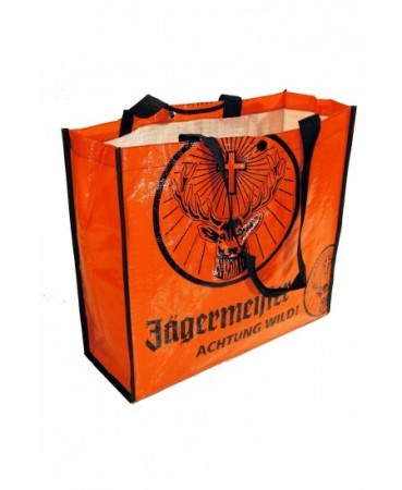 Jagermeister Beachbag