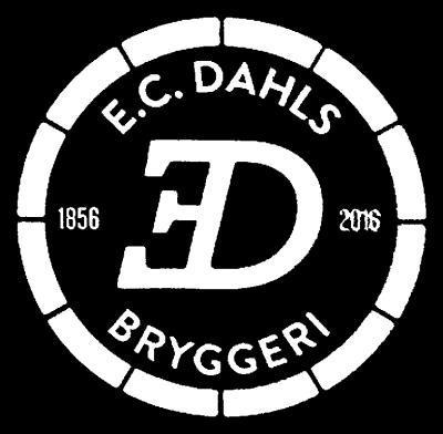 EC DAHLS